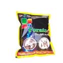 Forato - Organic Pesticide Granules