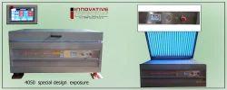 Digital Photopolymer Plate Making Processors