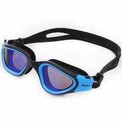 Silicone Swimming Glasses