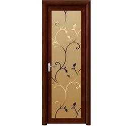 Bathroom Door - Manufacturers, Suppliers & Exporters