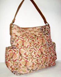 Handmade Vintage Bags