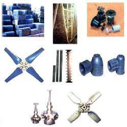 Cooling Towers Parts