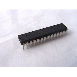 ATMEGA8-THRU-IC