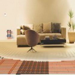 Wall Screed Systems