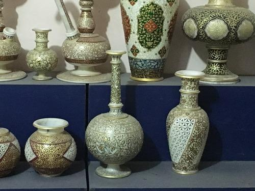 Indian Handicrafts Indian Marble Handicraft Manufacturer From Jodhpur