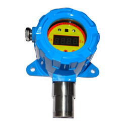 E Fx Oxygen Gas Detector