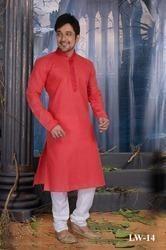 Trendy Designer Stylish Men Kurta Payjama