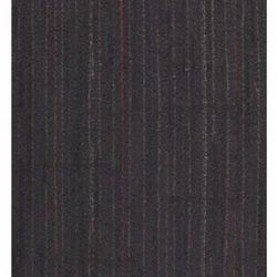 Bali Series Carpets