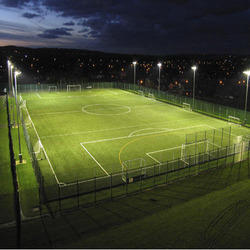 Artificial Grass for Hockey Courts