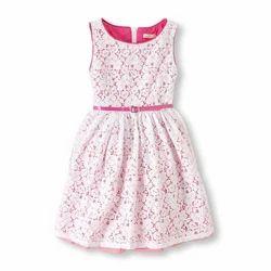 Kids Clothing for Girls