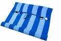 Beach Towel Cotton