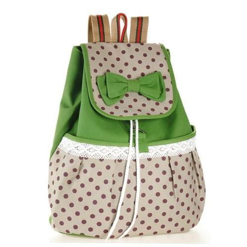 782975d738 Girls College Bag at Best Price in India