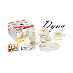 Dyna 32 pc Dinner Set