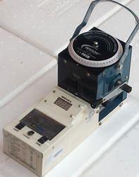 Digital Moisture Meter SMD-1b