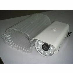 Camera Air Bag