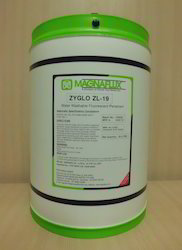 Zyglo ZL19 WW for Lamination