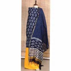 Indigo Ladies Salwar Suits