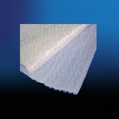 Air Bubble Sheet