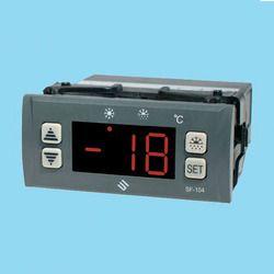 440V Digital Temperature Controller