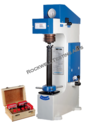 Rockwell Superficial Hardness Testing Machine