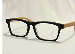 Vision Source Glasses Frames : Optical Glasses Frame in Chennai, Tamil Nadu, Kaanch Ka ...