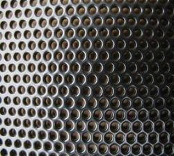 Metal Screens
