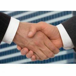 Joint Venture Promotion