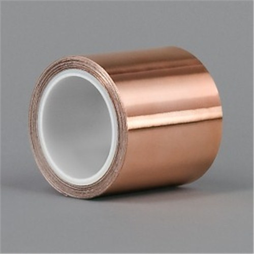 Copper Tapes