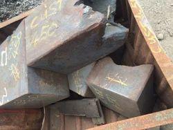 Custom 450 Scrap / Alloy 450 Scrap / UNS S45000 Scrap