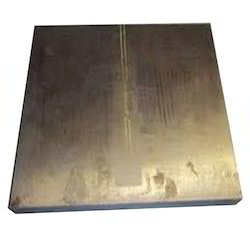 Chrome Moly Steel Plates Alloy Steel Plates