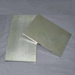 Aluminium Sheet / Plate 2014, 2024, 5083