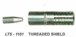 Threaded Shield