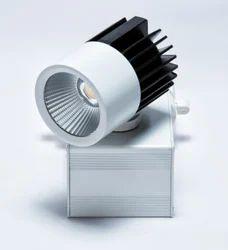 LED Track Light 12w