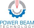 Power Beam Technology