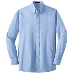 Men S Corporate Shirt