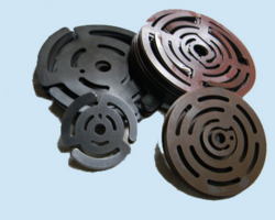 Spring Plate Manufacturers Amp Oem Manufacturer In India
