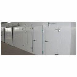 Freezer Doors Manufacturers Suppliers Amp Exporters