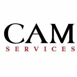 CAM Training Services