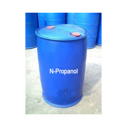 N Propanol N-Propanol at Rs 80 /k...