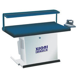 Good Vacuum Ironing Tables. Ask For Price