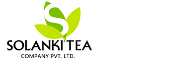 Solanki Tea Co. Pvt Ltd