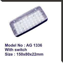 Coco SMD Lights 1336
