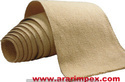 Flame Resistance Fabric