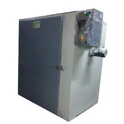 Cashew Nut Drying Oven
