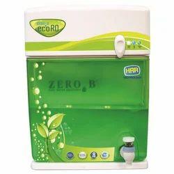 Zero B RO Purifiers