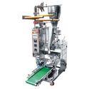 Auger Filler Half Pneumatic Machine