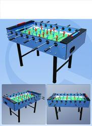 Nova Fit Soccer Table