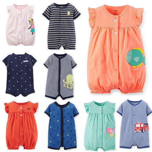 44ffeed09 Infant   Toddlers Clothing - Baby Rompers   Onesies Manufacturer ...