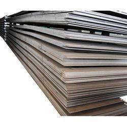 Bq Boiler Steel Plate