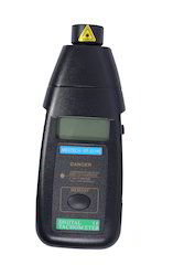 Digital Tachometer 2234C